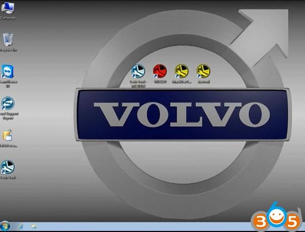 install-volvo-vocom-ptt-2.03-24