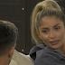 Χαμός με τα νέα πλάvα της Σοφίας Δανέζη στο «Big Brother» (pics)