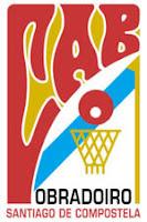 http://www.acb.com/plantilla.php?cod_edicion=63&cod_equipo=OBR&cod_competicion=LACB