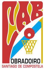 http://www.acb.com/plantilla.php?cod_equipo=OBR&cod_competicion=LACB&cod_edicion=60
