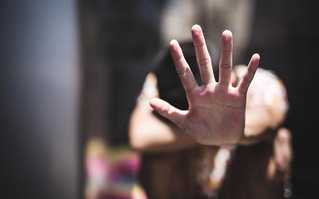 Μεγάλη αύξηση των περιστατικών ενδοοικογενειακής βίας τις ημέρες της «καραντίνας»