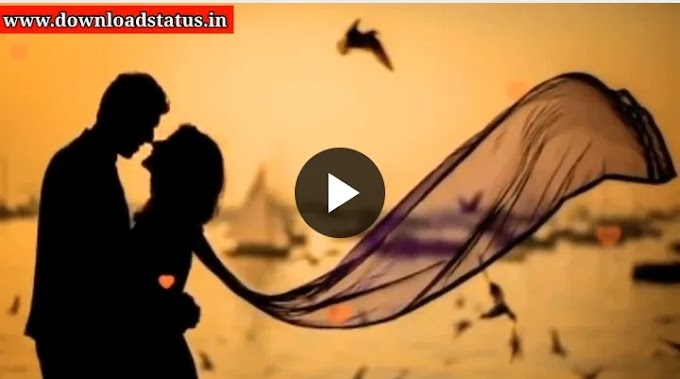 Best Love Status Video Free Download For Whatsapp