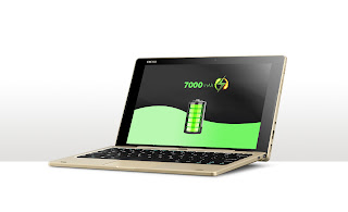 Tecno WinPad 2 Reviews, Specs and price