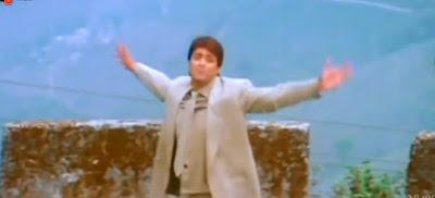 deba-bengali-movie-mp3-song-download
