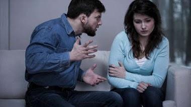 VIOLENCIA  EN LA COMUNICACIÓN Y DAÑO PSICOLÓGICO