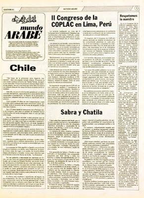 COPLAC - 1987