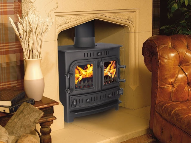Odd Fireplaces Created Of Naval Mines Odd Fireplaces Created Of Naval Mines Odd 2BFireplaces 2BCreated 2BOf 2BNaval 2BMines1