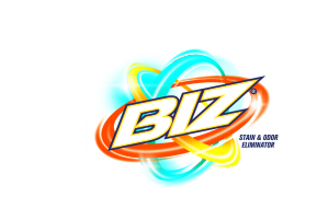 Biz Stain Fighter logo #ad