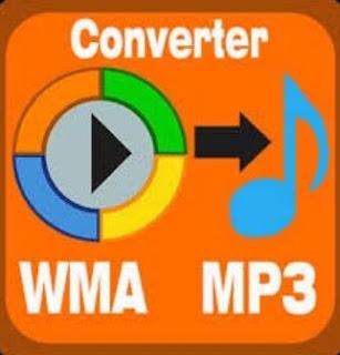 محول, صيغ, الصوتيات, من, WMA, إلى, MP3, بجودة, عالية, Free ,WMA ,to ,MP3 ,Converter, اخر, اصدار