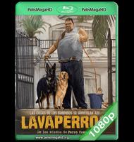 LAVAPERROS (2021) WEB-DL 1080P HD MKV ESPAÑOL LATINO