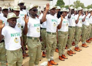 NYSC: Tips To Guide All 2019 Batch 'B' Prospective Corps Members (PCMs)