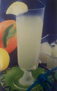 عصير الحامض