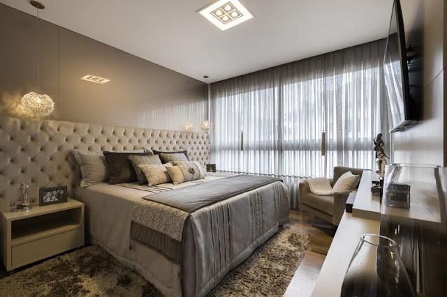 decoracao-quarto-luxo