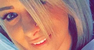 Κρεμάστηκε 9 μήνες μετά την αυτοκτονία του αγοριού της