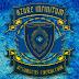 Azure Ranks & Information