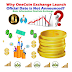 Why OneCoin Exchange Launch Oficial Date is Not Announced?