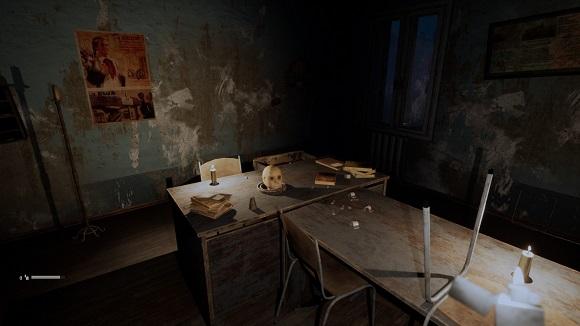 palmyra-orphanage-pc-screenshot-4