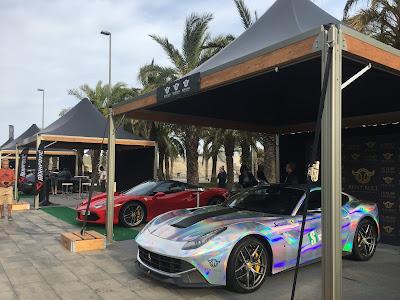https://www.eventopcarpas.com/venta-alquiler-carpas-eventos-t-1-es
