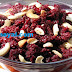 பீட்ரூட் இனிப்பு பச்சடி செய்வது எப்படி? | Beetroot Sweet Pachadi Recipe !