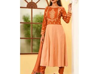 How to Find Cheap Price Salwar Kamiz Online