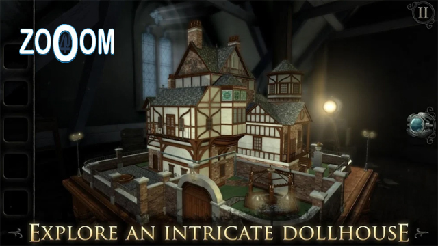 the room: old sins,download the room old sins full game,how to download the room old sins full game,how to download the old room game,download the room old sins full game for free,the room old sins download,the room old sins free download,how to download the room old sins full game for free,how download the room,how to download the room old sins for free
