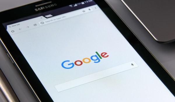 shakib-tops-in-bangladesh-in-google-search-techfaqbd