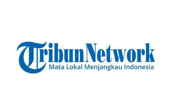 Lowongan Kerja Tribun Network Rekrutmen Dan Lowongan Kerja Bulan Januari 2021
