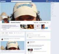 Attivare il diario nel nuovo profilo Facebook con Timeline