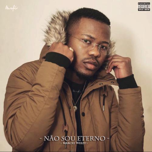 Márcio Weezy - Não Durmo (Feat. Coola Bacardi) [Download]