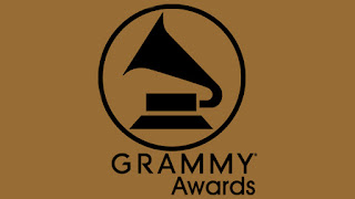 Nominations for the 58th Annual Grammy Awards