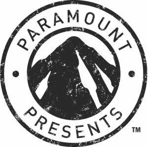 https://www.paramount.com/