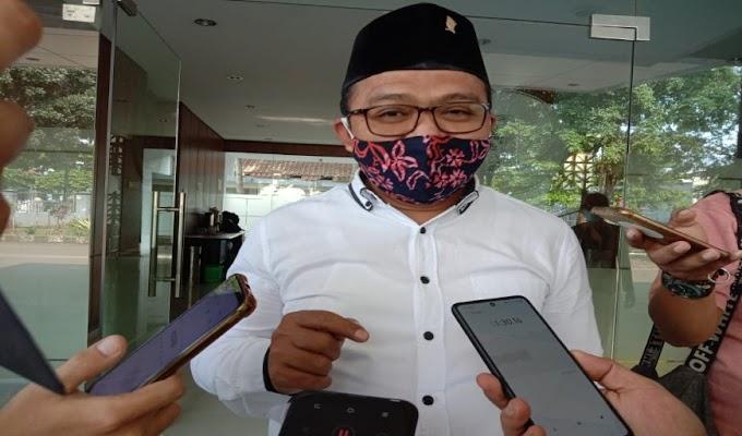 Ketua DPRD Sebut Pemanfaatan Izin Lokasi PT BLP dan Agung Intiland Sesuai