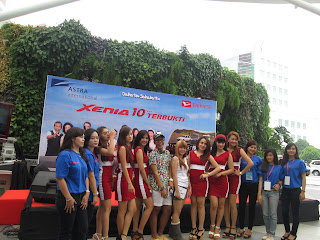 Bandung entertainment, event organizer di bandung, eo bandung, event planner bandung, eo di trans studio bandung