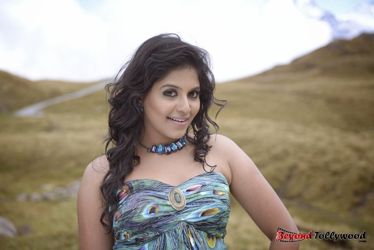 Actor Anjali Photos: Spicyimg: Actress Anjali Hot Pics Collections