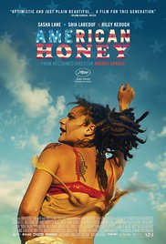 Imagens Docinho da America Torrent Dublado 1080p 720p BluRay (American Honey) Download