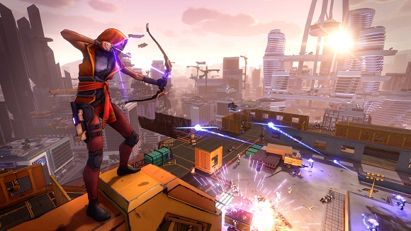 agents-of-mayhem-pc-screenshot-www.ovagames.com-1