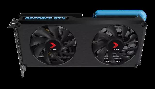 PNY-GeForce-RTX-3060-12GB-XLR8-Gaming-REVEL-Epic-X-RGB-Dual-Fan-Edition