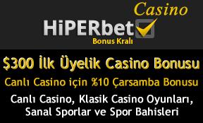 hiperbet casino