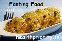 Amazing Health Benefits Of Fasting, You Will Be Surprised To Know