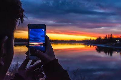 smartphone-myth
