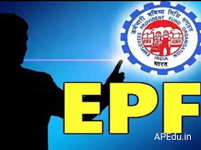 EPF Claim: Didn't EPF Withdraw? Like compliant