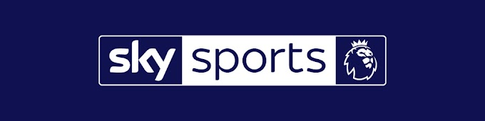 Sky Sports Premier League Live TV