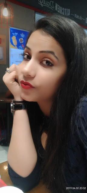 Call girl in Govind Garh