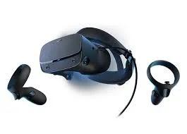 Virtual reality uses