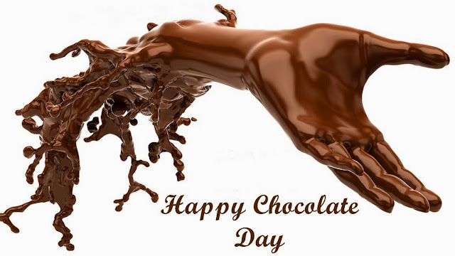 amazing-choclate-day-2016-hd-photo-pics-images