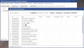 Share công cụ Facebook Automation tự động hóa mọi thứ trên Facebook cho PC