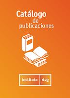 http://blog.rasgoaudaz.com/2016/03/catalogo-de-publicaciones-rtve.html