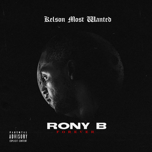Kelson Most Wanted Feat. Eudreezy & Toy Toy T-Rex - Homicídio (Rap) [Download]