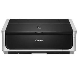 4500 - Canon PIXMA iP4500 Driver Download