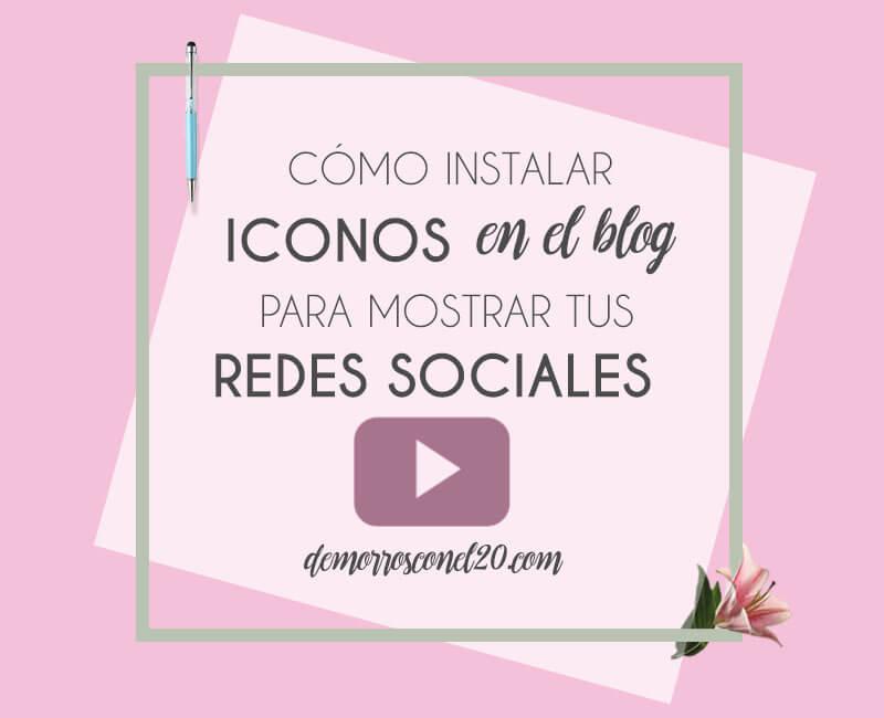 instalar-iconos-en-el-blog-para-redes-sociales